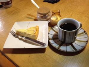 写真:やまねちゃんのカフェ